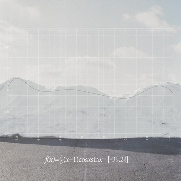 10_10_ff3.jpg