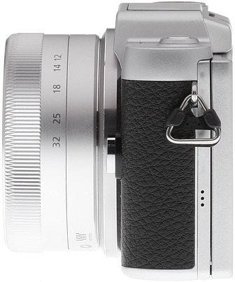 LEFT-GF-7-Cameraplex.jpg