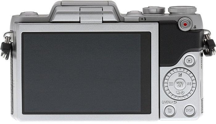 Back-GF7-Cameraplex.jpg