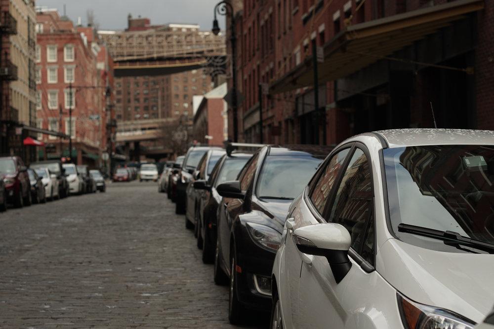 Street-p-off-cameraplex.jpg