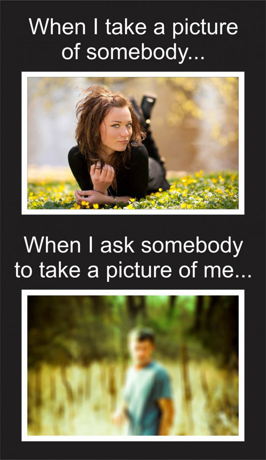 Photographer-meme-51.jpg