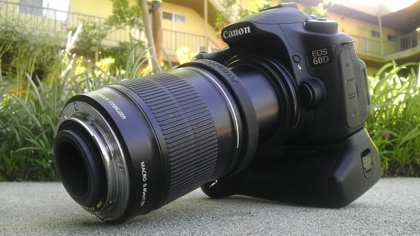 60DwithReverseRing1 cameraplex