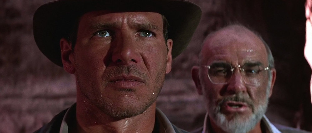 Indiana-Jones-I-want-that-lens-Cameraplex.jpg