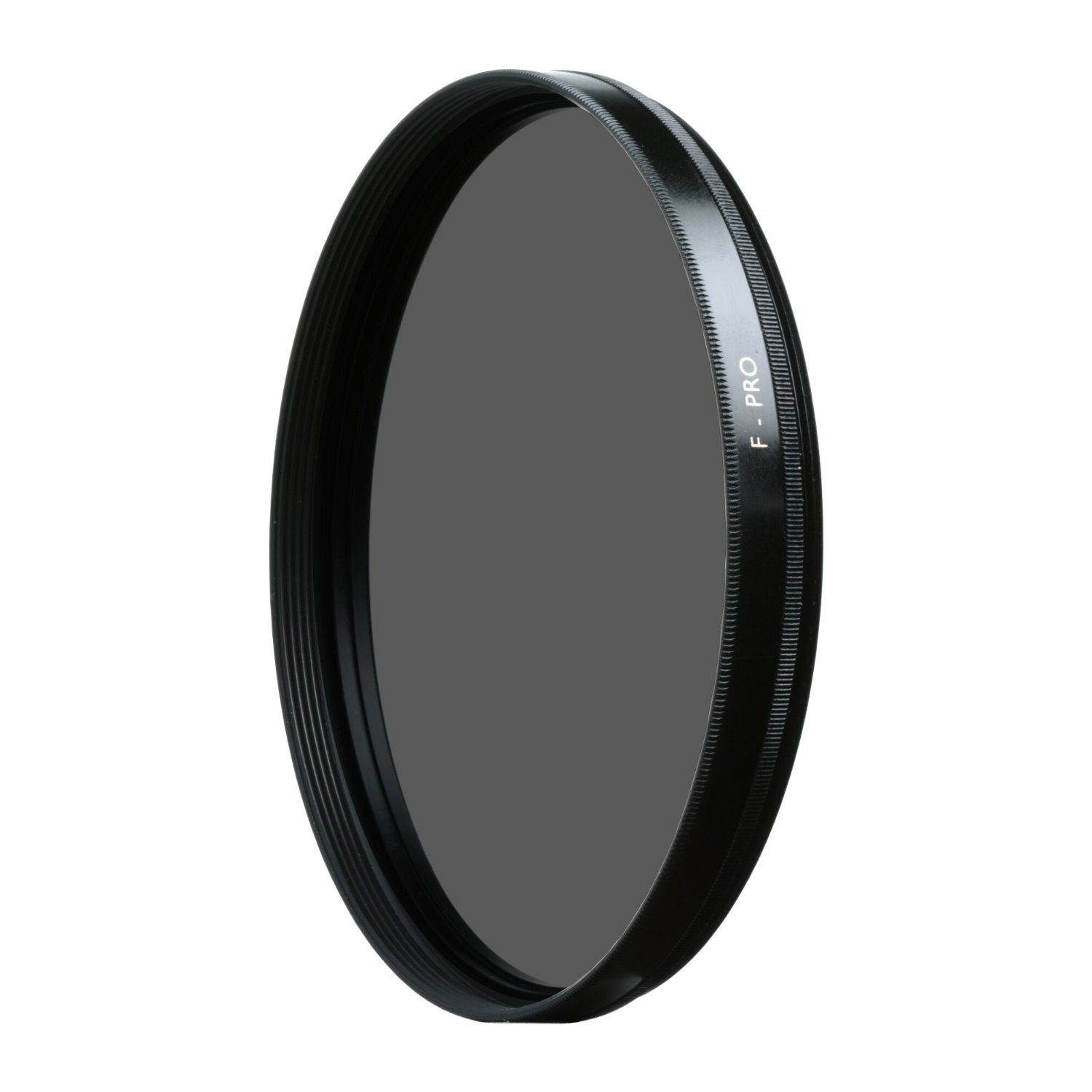 Circular Polarizer Filter, how do circular polarizers work