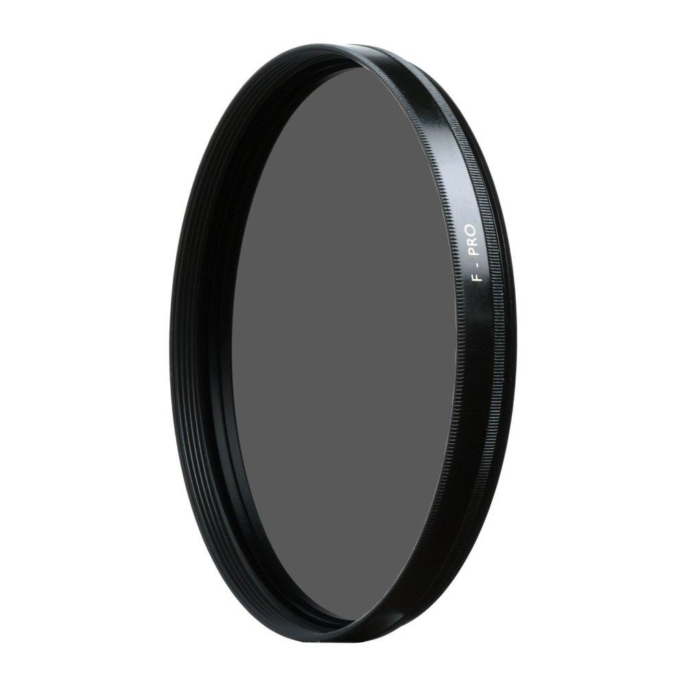 Circular Polarizer Filter, how do circular polarizers work
