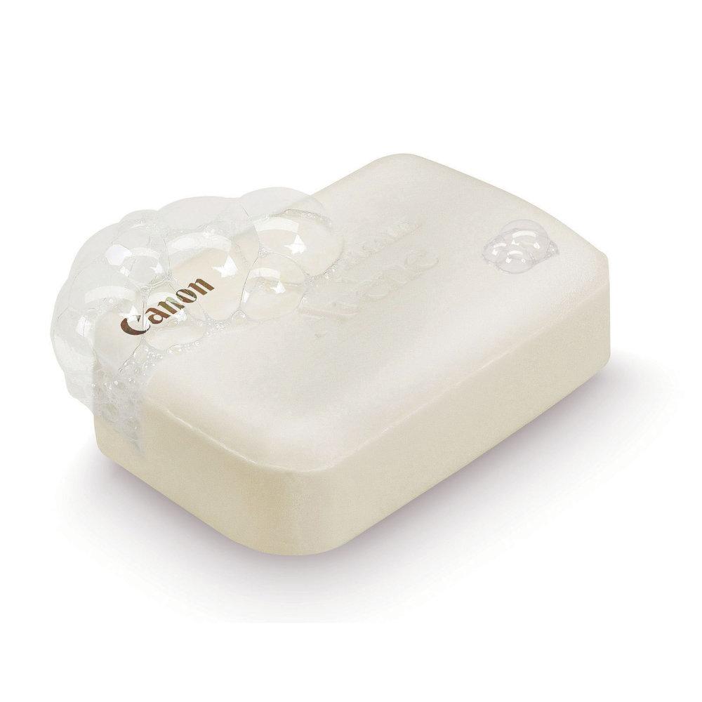 eosm soap cameraplex