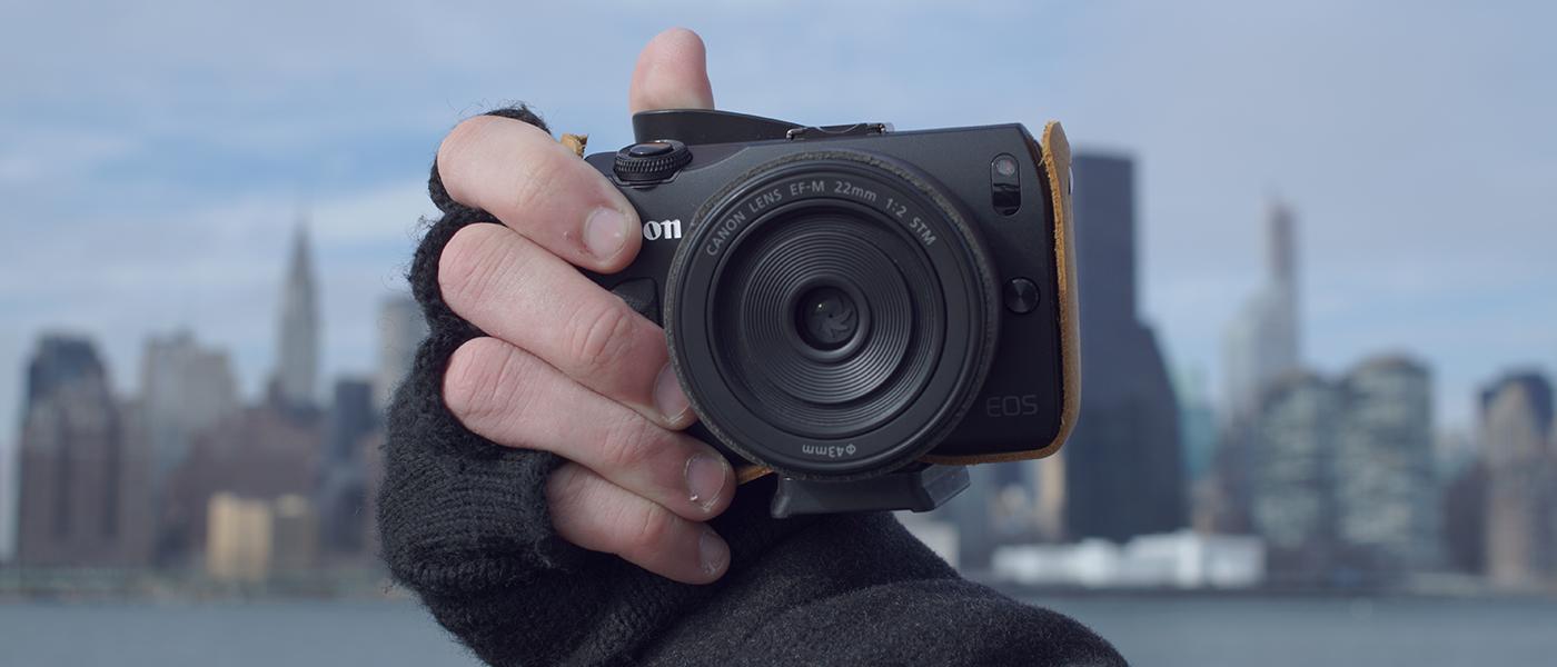 eosm with thumbgrip cameraplex