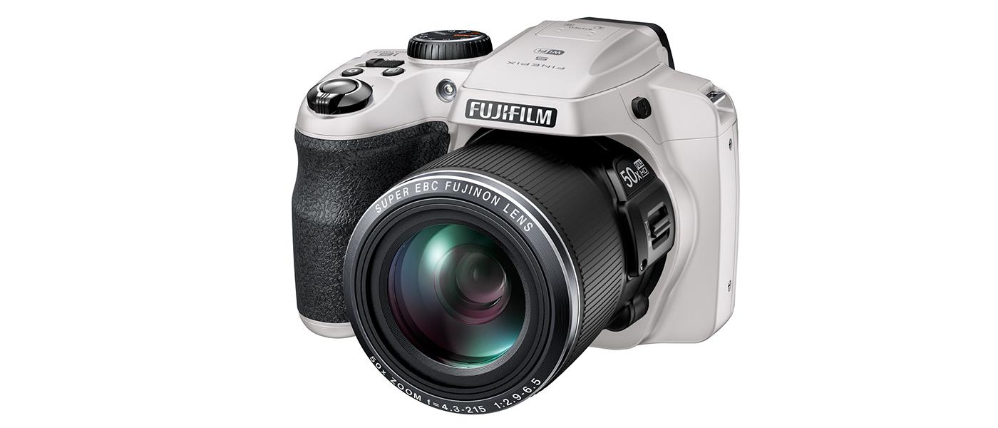 fujifilm s9900w cameraplex