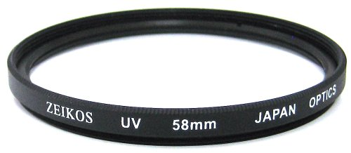 Best camera accessories for beginners, uv filter