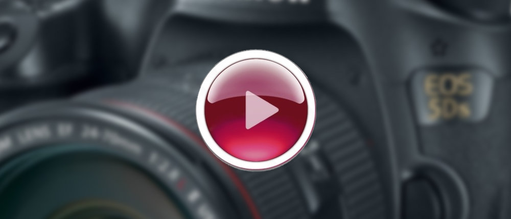 8-canon-eos-5ds-videos-cameraplex.jpg