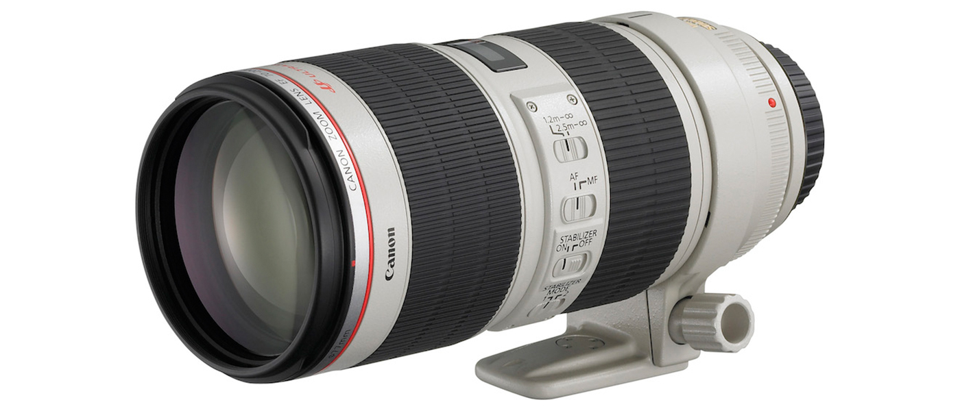 best telephoto lens canon 100 to 400