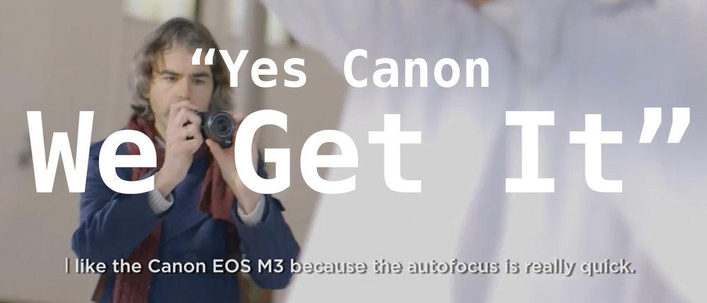EOS-M3-announcememtn-Cameraplex.jpg