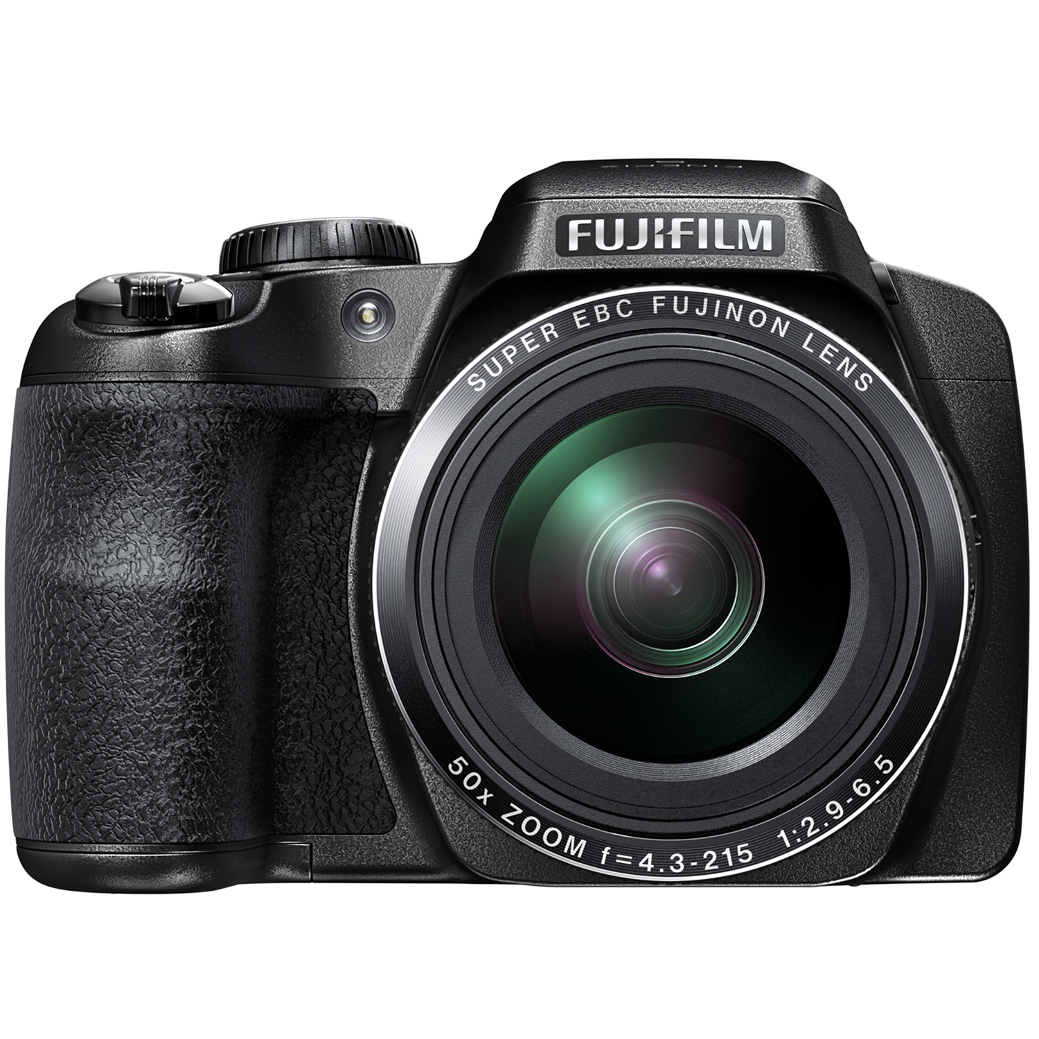 What is a bridge camera , Fujifilm S9900w BRIDGE CAMERA | $349.95