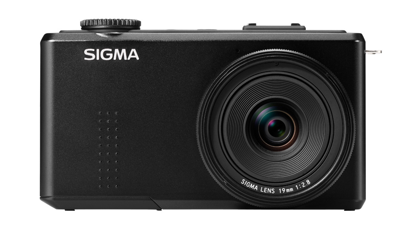 Luxury Compact Fixed Lens Cameras, Sigma dp1 Cameraplex