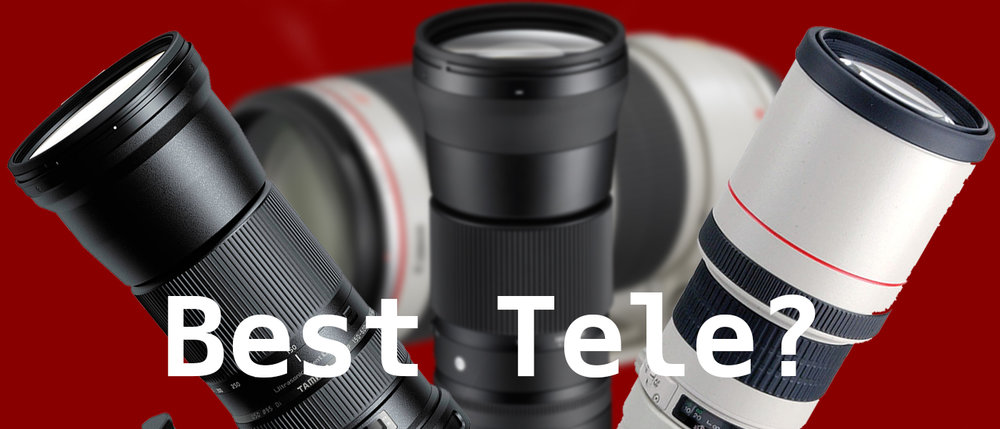 best-telephoto-lens-feature-banner-Cameraplex.jpg
