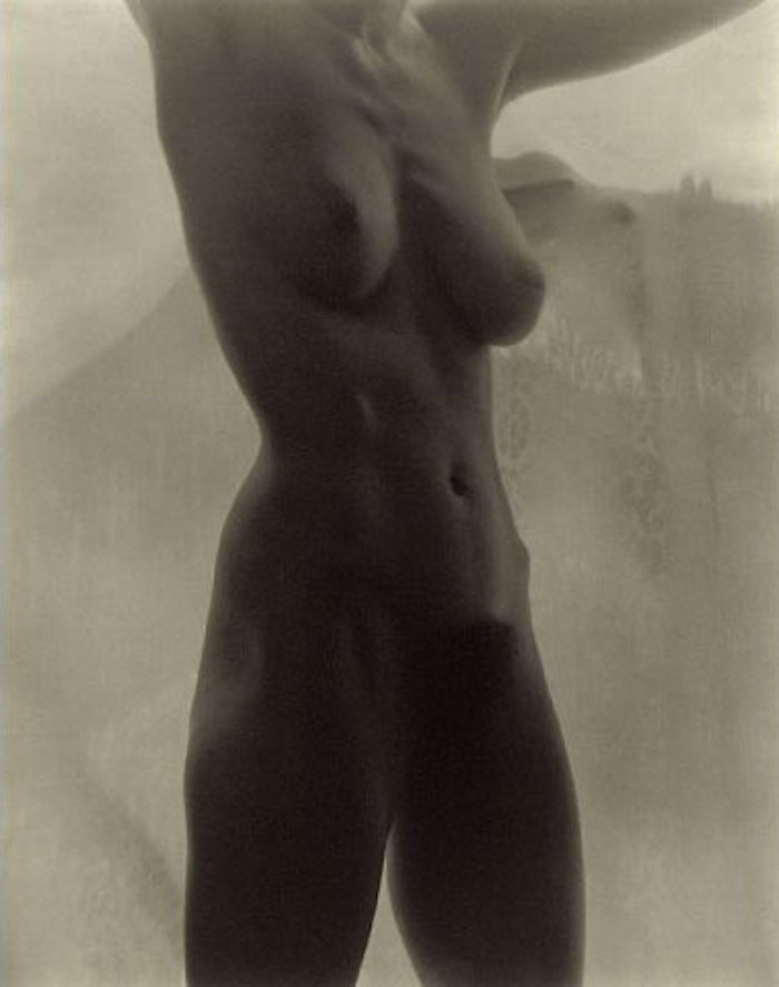 Alfred Stieglitz Okeeffe Nude Cameraplex