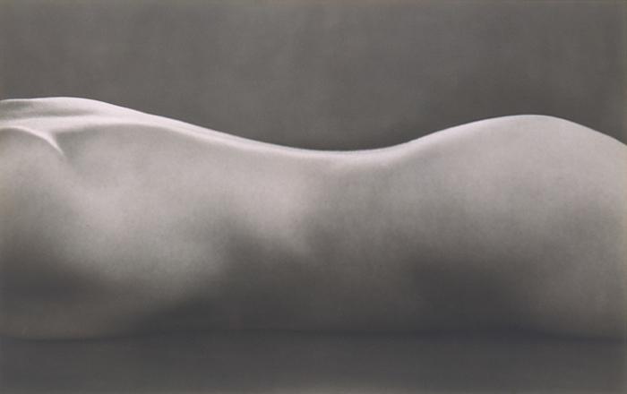 Nude Westin Cameraplex
