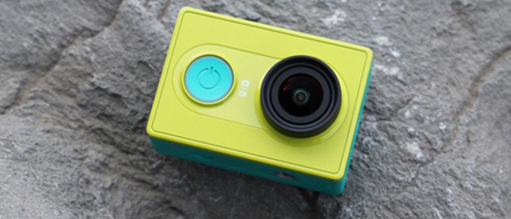 Xiaomi-Yi-Action-Camera-live-Cameraplex.jpg