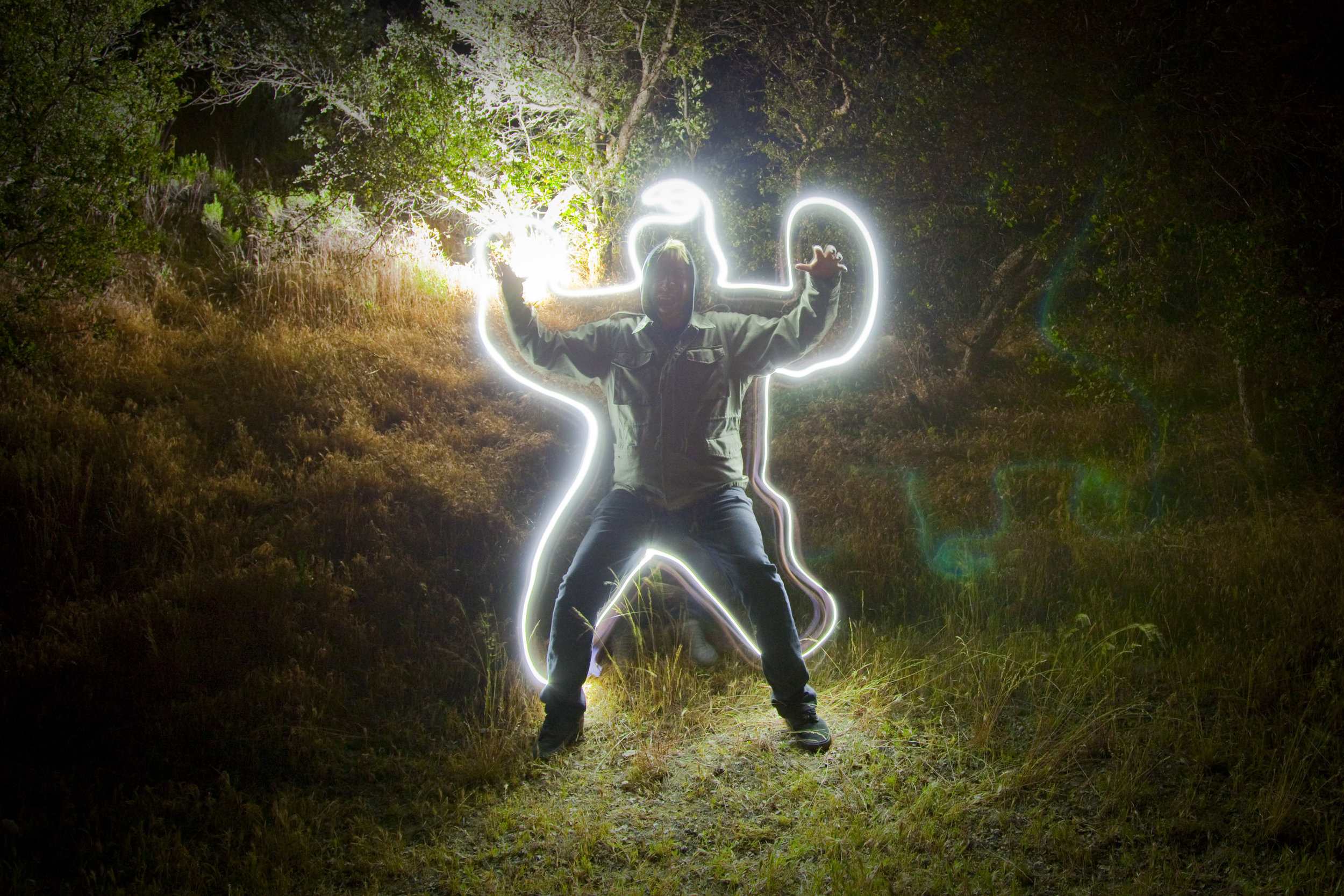 light_painting_081711_nonexc_003