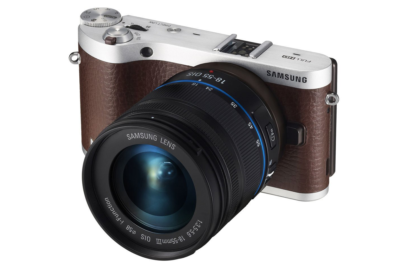 Getting Started with CSC: 6 Mirrorless Cameras Under $600, nx300 Cameraplex