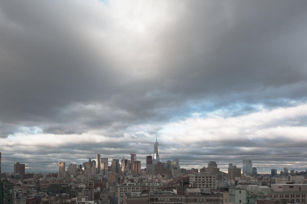 B Koch NY Cityscape Edited Cameraplex