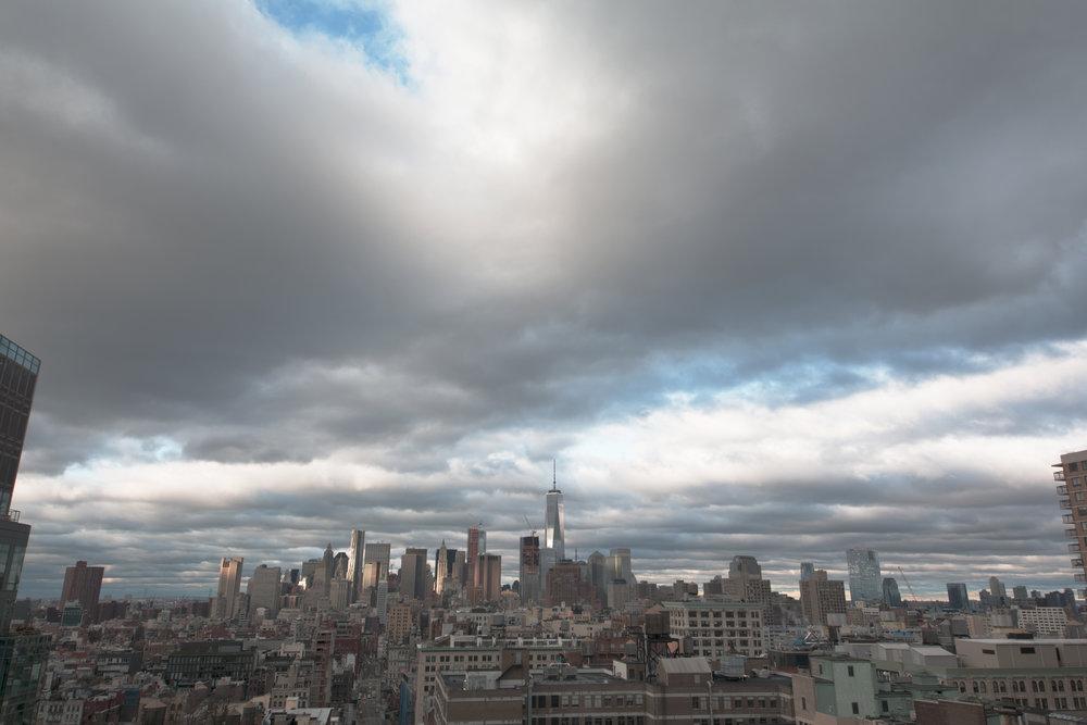B Koch NY Cityscape Normal Cameraplex