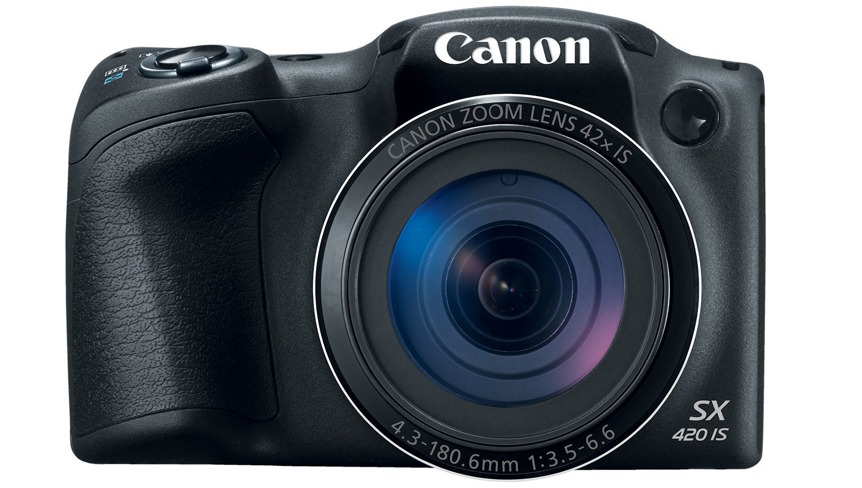 Canon PowerShot SX420 IS | $299.99