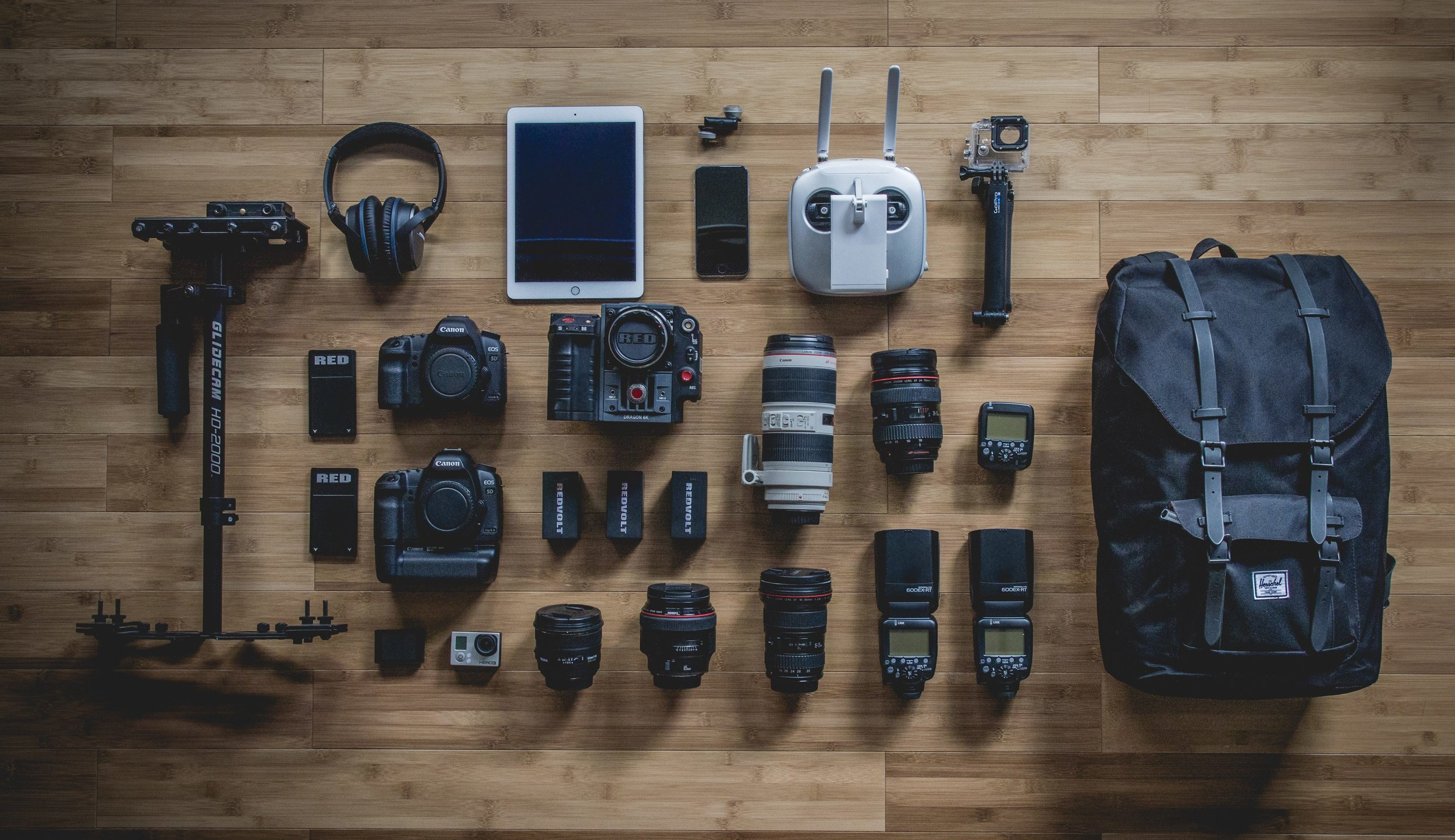 digital-cameras-explained-difference-buying-guide-camerplex
