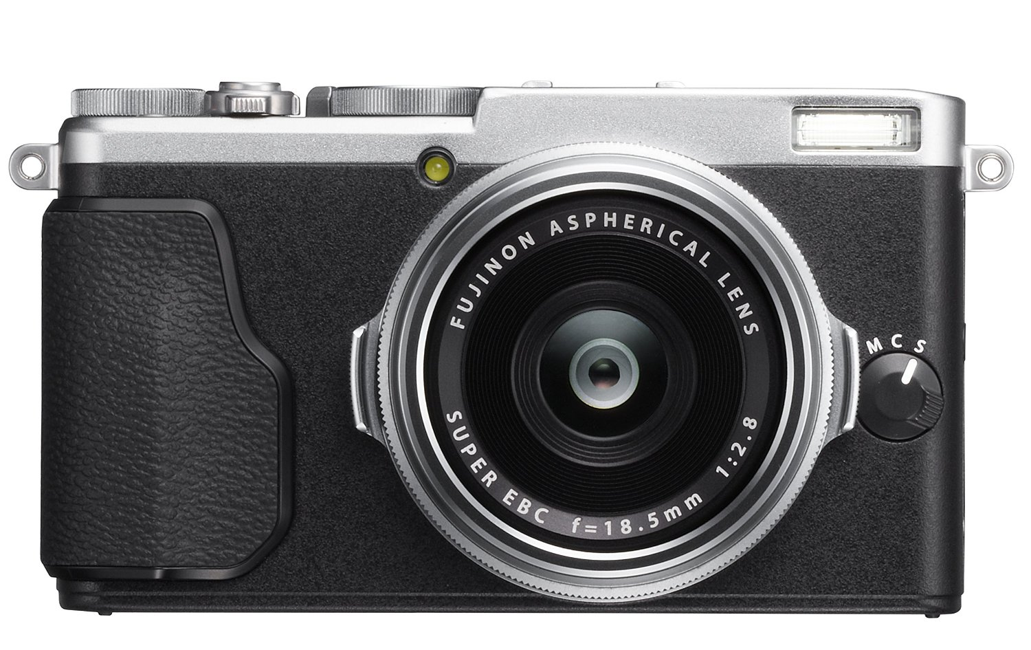 Fujifilm X70 Digital Camera | $699