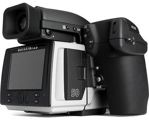 hasselblad-h5d-50-cameraplex