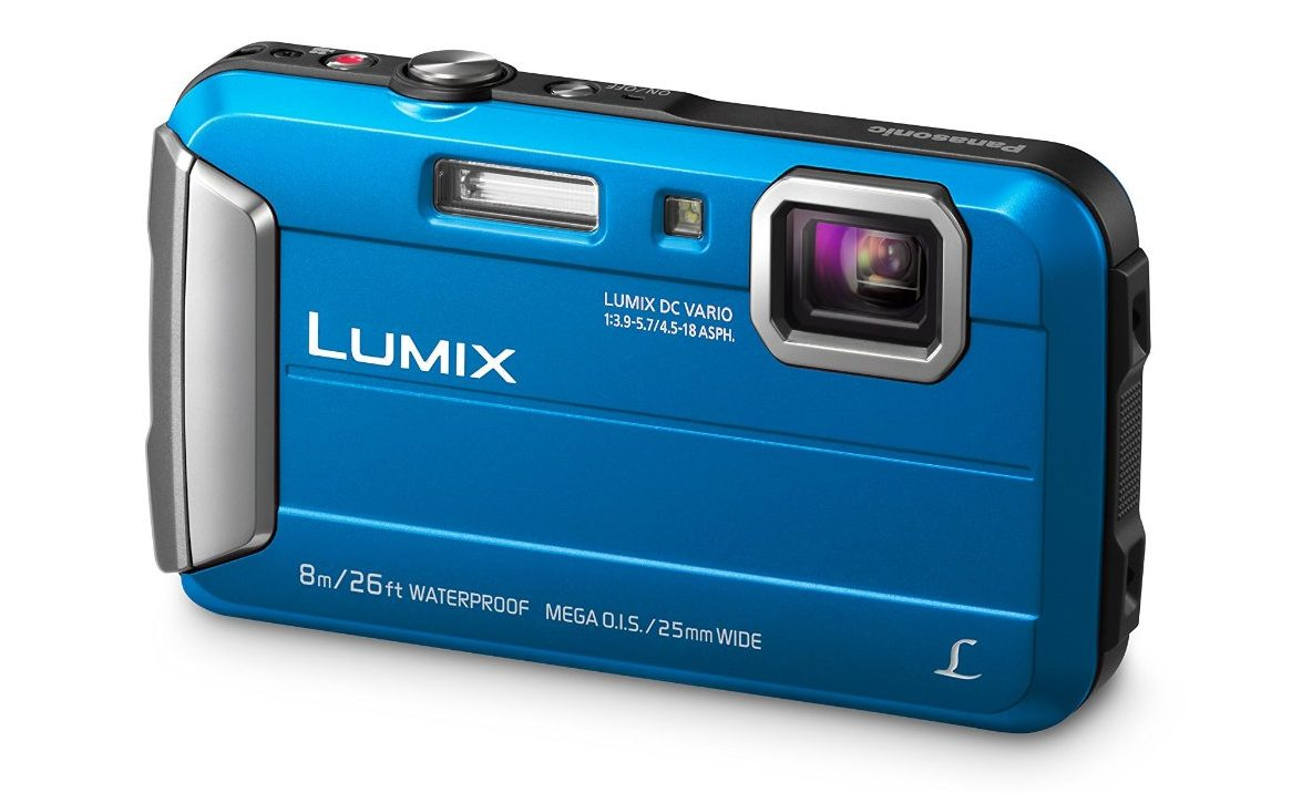 lumix active lifestyle tough camera cameraplex