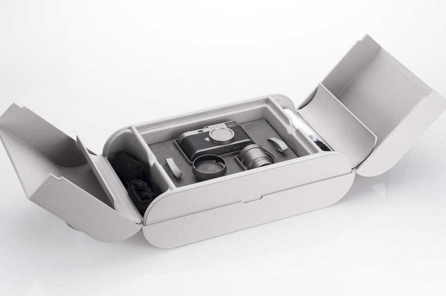 Leica M Edition 60 Luxury Cameras Cameraplex