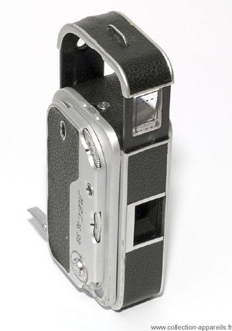 OLYMPUS DIGITAL CAMERA, strangest cameras