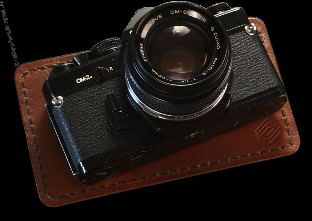 Camera C