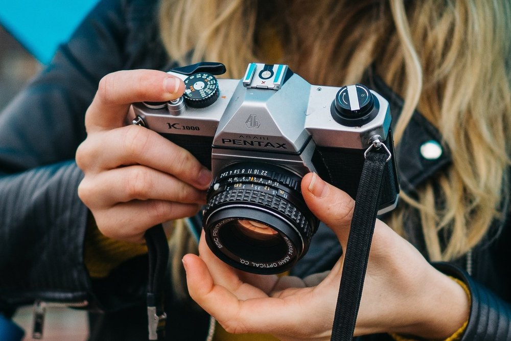 cameraville_pentax_k1000_best_film_camera_beginners_2.jpg