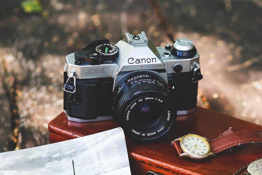 cameraville_canon_ae-1_program_best_film_camera_beginners_2.jpg