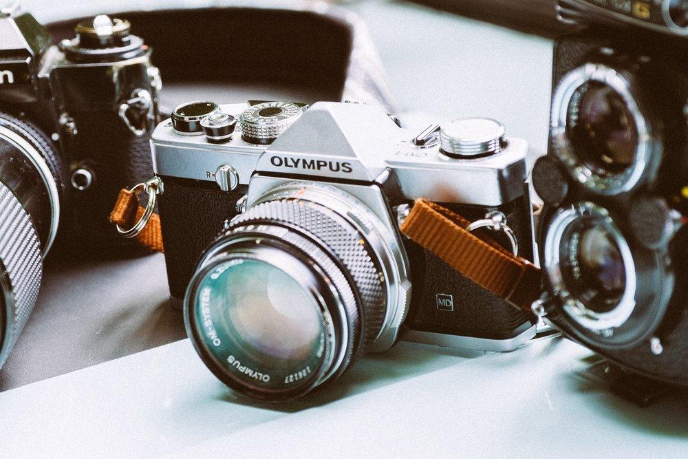 cameraville_olympus_om-1_best_film_camera_beginners_2.jpg