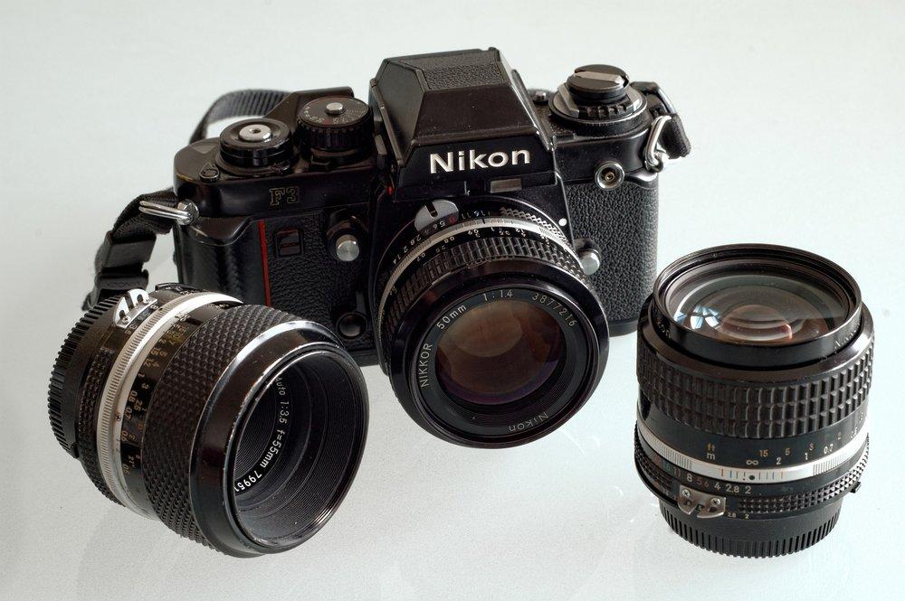 cameraville_Nikon_f3_best_film_camera_beginners_2.jpg