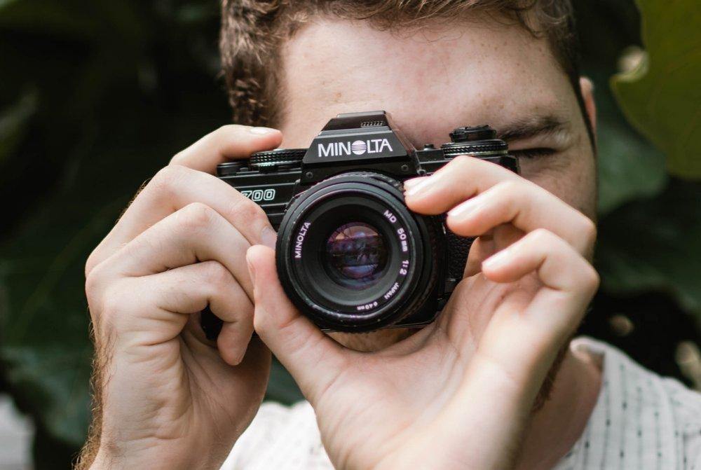 cameraville_Minolta_x700_best_film_camera_beginners_2.jpg