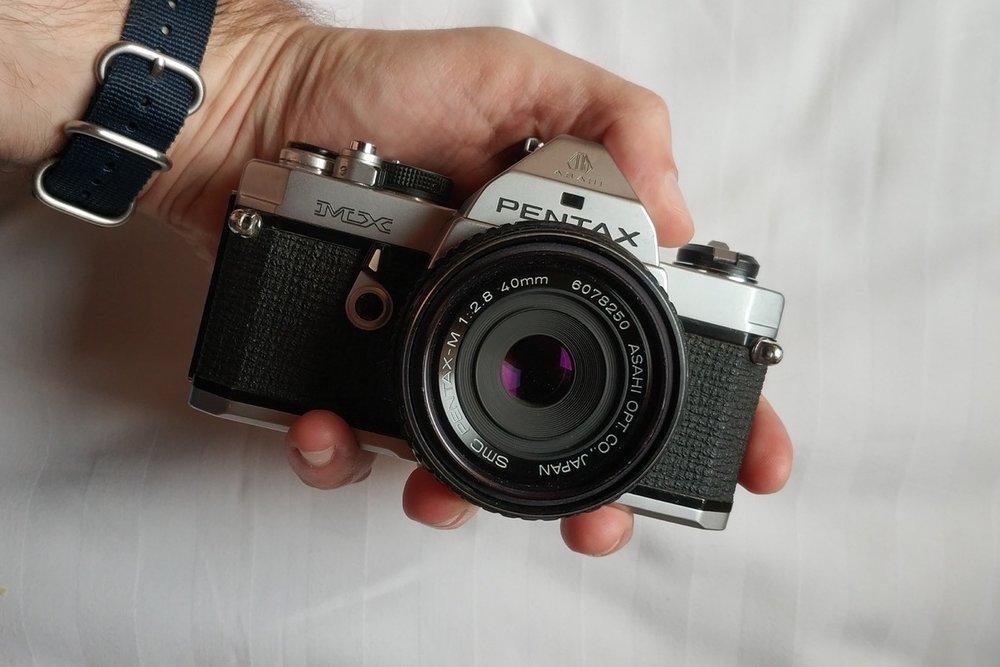 cameraville_pentax_mx_best_film_camera_beginners_1.jpg