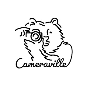 Cameraville.png