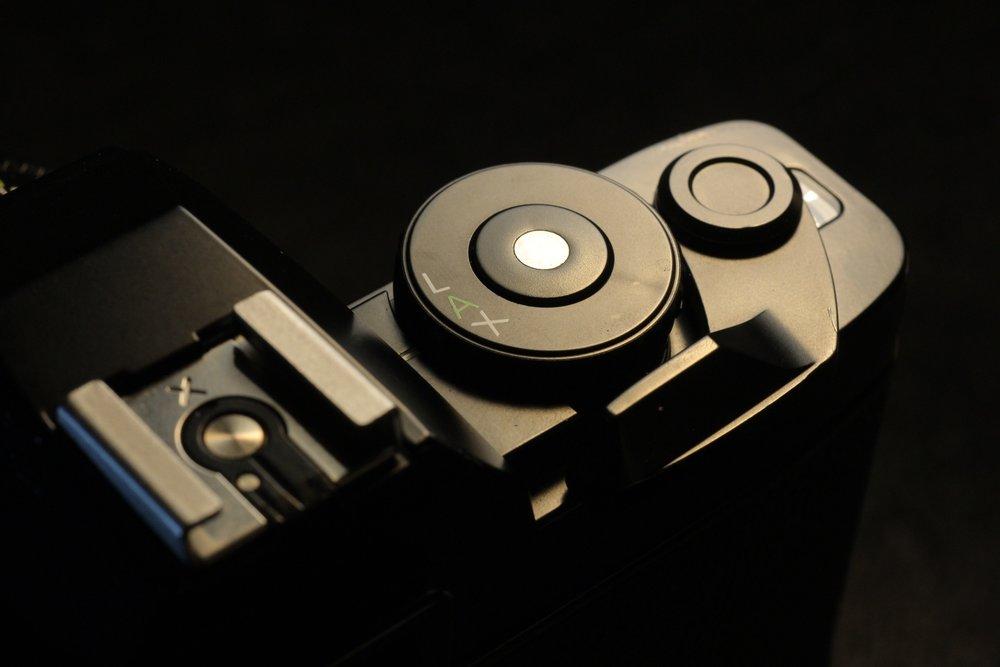 cameraville_best_film_camera_for_beginners_2.JPG