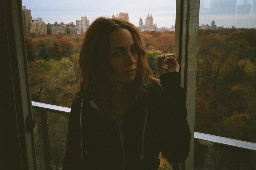 cameraville_olympus_xa_rangefinder_new_york_thanksgiving_9.JPG