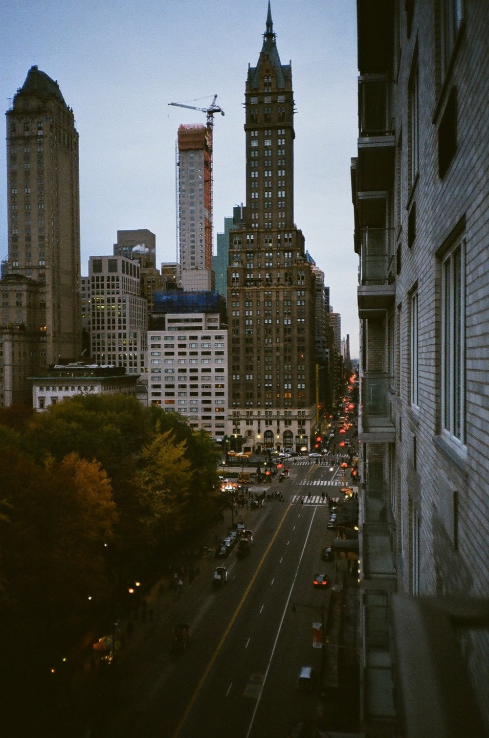 cameraville_olympus_xa_rangefinder_new_york_thanksgiving_6.JPG
