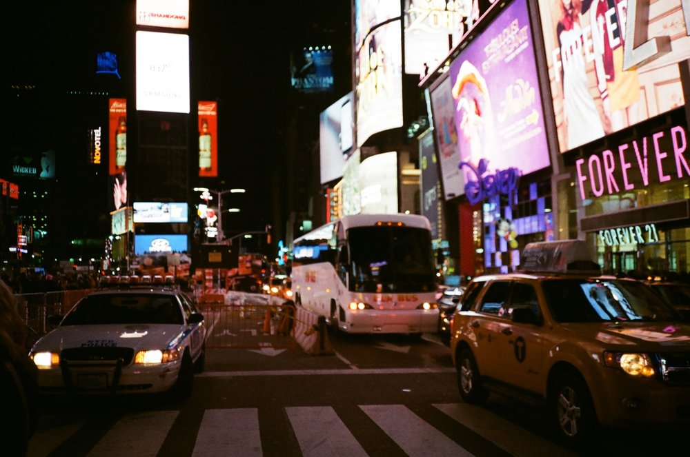 cameraville_olympus_xa_rangefinder_new_york_thanksgiving_21.JPG