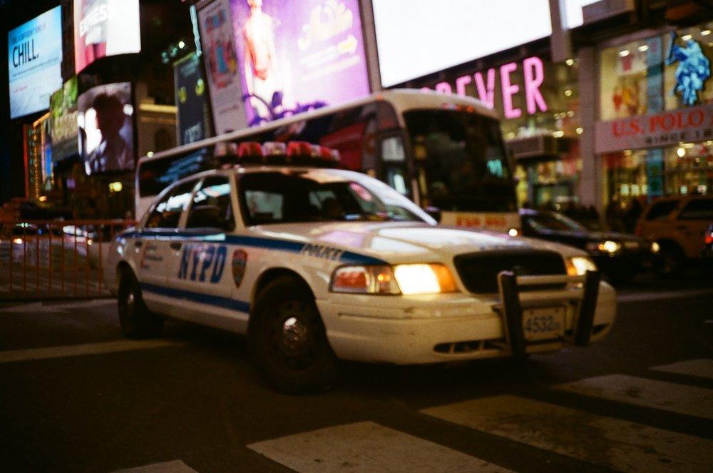 cameraville_olympus_xa_rangefinder_new_york_thanksgiving_20.JPG