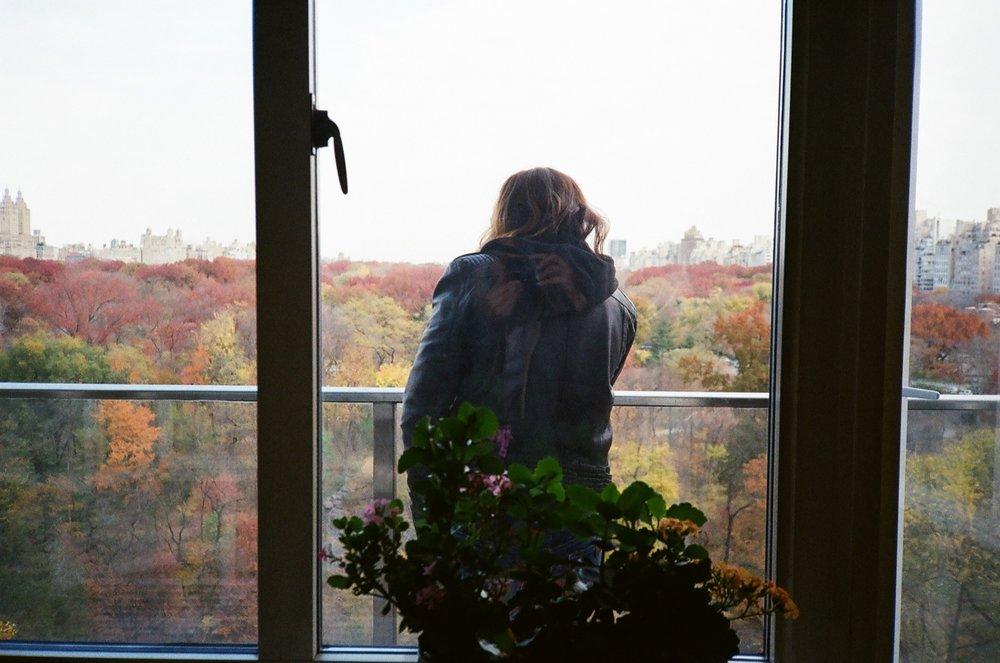 cameraville_olympus_xa_rangefinder_new_york_thanksgiving_15.JPG