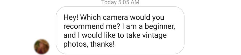 best camera for beginner question a.jpg
