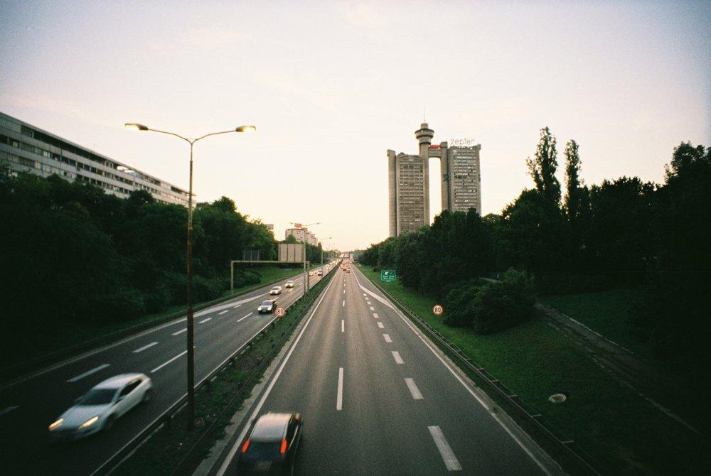 cameraville_lomo_lc_wide_belgrade_summer__24.JPG
