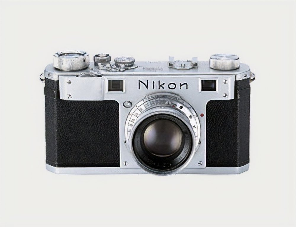 Nikon 1 Rangefinder Cameraville.jpg